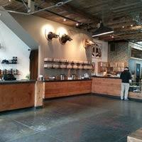 Like competitors ritual coffee roasters and blue bottle, four barrel is among local, independent companies which roast their own beans, wholesale, and operate cafes. Four Barrel Coffee Mission District 511 Tips From 19977 Visitors