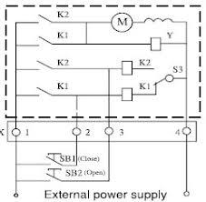 mccb circuit diagram mccb image wiring diagram am1 series moulded case circuit breakers on mccb circuit diagram