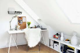 35 Branché Moderne Wohnwand Ikea Von Lampe Wohnzimmer Ikea Design 93843