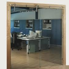 creative office partitions. Simple Office Creative Office Partitions Beautiful Slider Fixed Glass In  Partitions On Creative Office Partitions