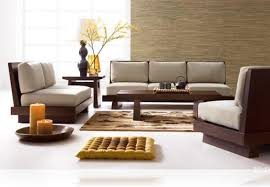 Wooden Sofa Designs For Living Room Wood Sofa Set Designs For Small Living Room House Decor
