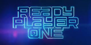Resultado de imagen de ready player one