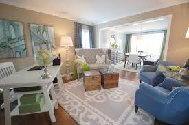 office living room. Home Office / Formal Living Room Transitional-home-office U