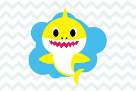 Shark drawing easy baby hai cartoon network characters summer crafts for toddlers shark coloring pages shark craft sharks for kids baby shark song. Baby Shark Svg Free Shark Svg Free Shark Family Svg Instant Download Birthday Svg Baby Shark Svg Free Dxf Png Cut File Eps 0049 Freesvgplanet