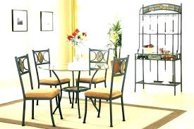 wrought iron dining room sets wrought iron kitchen table set dining chairs full size of iron dining room sets arena wrought wrought iron dining table and