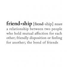 Quotes About One Sided Friendship