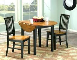 small kitchen round table small round table and 2 chairs small kitchen table 2 chairs small