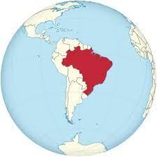 O grupo nice é um líder global em automação residencial e industrial. Brasilien Wikipedia