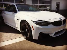 2018 bmw lease. perfect lease 2018 bmw m4 lease in highlandca  swapaleasecom to bmw
