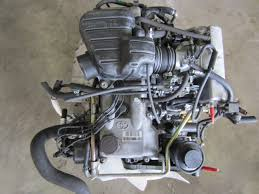 Engine World Inc. has the Right Combination of Used Japanese Engines ...