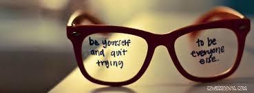 Inspirational Quote Facebook Cover Photos - inspirational quotes ... via Relatably.com