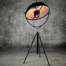 pallucco lighting. Pallucco Fortuny Floor Lamp Classic Design Photography Light Adjustable  Satellite Shape Photo Studio Living Room Lamp Pallucco Lighting AliExpress.com