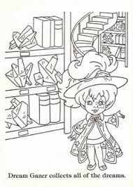 moondreamers coloring pages80 scolouring