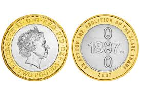 Pound Coin Designs Worth Money The Most Rare 2 Pound Coins And How Much They Are Worth
