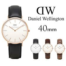 fashionletter rakuten global market now daniel wellington 0106 now daniel wellington 0106 dw 0107dw 0109dw 0206dw daniel wellington daniel wellington watches ladies daniel wellington
