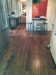 we offer many diffe types styles colors of flooring cypress pine antique heart pine and many more