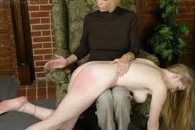 Emdom hardcore otk spankings