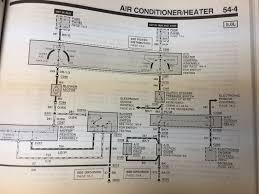 sanden compressor wiring diagram just another wiring diagram blog • sanden compressor wiring diagram wiring library rh 20 sandra news de air compressor 240v wiring