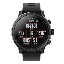 Интернет-магазин Новые спортивные <b>умные часы Xiaomi Huami</b> ...