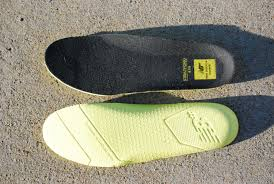new balance insoles. new balance insoles