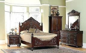 Antique black bedroom furniture Wood Marble Top Bedroom Furniture Sets For Modern House Elegant Perfect Set Ideas Antique Black Guimar Marble Top Bedroom Furniture Guimar