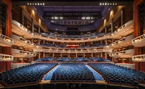 Broward Center Au Rene Theater Sony Experia Unlocked