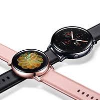 <b>Smart Watch</b> - Latest Samsung <b>Smartwatch</b> Price in Malaysia