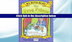 audiobook the theater essays of arthur miller arthur miller for online the frog prince we both sindy mckay trial ebook