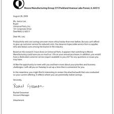 Business Letter Format Cc Unorthodox Email Introduction Sample For