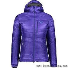 classic Purple Quilted Outdoors Jacket Newest - GA-R1494 ... & classic Purple Quilted Outdoors Jacket Newest - GA - R1494 Adamdwight.com