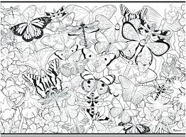 Collection Of Flower Mandala Coloring Pages For Adults Download Free