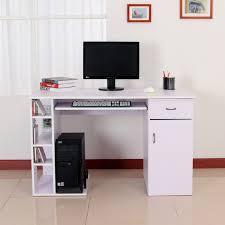 Amazon.it: mobili per computer: casa e cucina