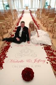 custom fabric aisle runner cinderella wedding runner Unique Wedding Aisle Runner cinderella's coach aisle runner unique wedding aisle runners