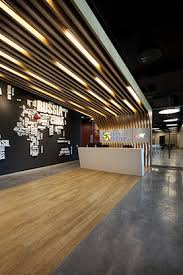 office modern interior design. futomic designs modern office interior designers design p