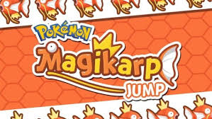 All Magikarp Patterns Amazing Pokemon Magikarp Jump Patterns Guide How To Unlock Every Pattern