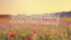 33 funny inspirational sunday es good morning