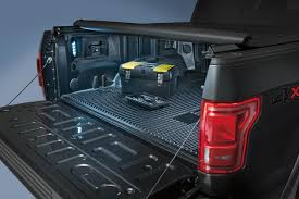 2010 F150 Rear Lights Not Working Bed Cargo Illumination The Official Site For Ford Accessories