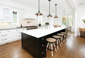 unusual kitchen lighting. Unique Kitchen Lighting Fixtures Medium Size Of Styles Light For Dining Area Hanging Unusual