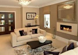 full size of living room wall color design ideas small pictures kids agreeable paint for liv