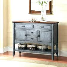 accent cabinets with glass doors small accent cabinet corner accent cabinet chest of drawers for hallway accent cabinets with glass doors