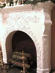 238 best andre victorian ideas 2016 images on cardboard fireplace victorian and cardboard crafts