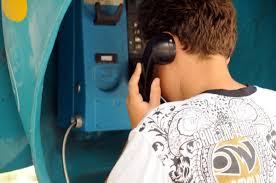Resultado de imagem para TROTES POR TELEFONE