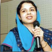 Bildergebnis für Nasima Akhter owsd