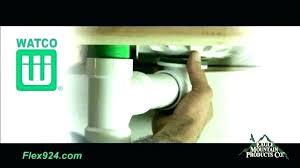 bathtub drain seal flex seal bathtub how to fix bathtub drain bathtub drain installation replace bathtub