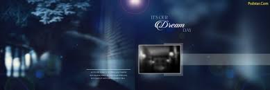 Karizma Album Design 12 X 36 Psd Wedding Background Free