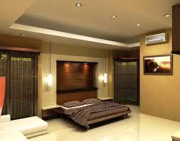 tv room lighting ideas. Diy Bedroom Ceiling Ideas With White Floor And Tv Wall Design Room Lighting B