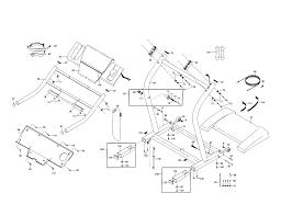 Breathtaking nordictrack wiring diagram contemporary best image p0012468 00002 nordictrack wiring diagramhtml