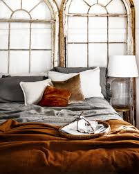 Perfect Bedroom Creating A Perfect Bedroom Abigail Ahern Blog