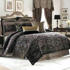 croscill classics catalina brown comforter set decoration bedding queen ivory comforter sets queen comforter set galleria queen comfort inn syosset phone