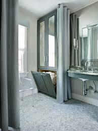 traditional designer bathroom vanities. 70 Most Matchless 30 Bathroom Vanity Tall Unit Storage Units 24 Wood Vanities Inventiveness Traditional Designer E